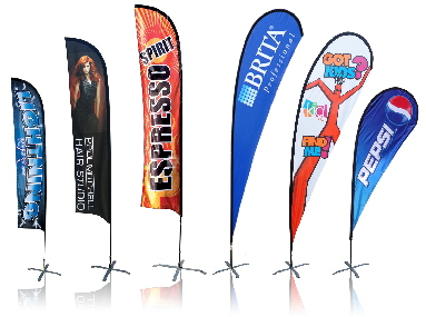 Feather-Flags-For-Sale