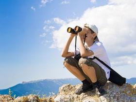 best-kid-binoculars
