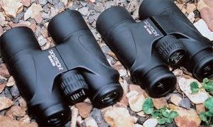 two_binoculars