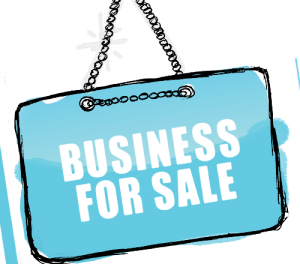 business sale 01