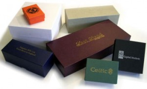 Custom Boxes 02