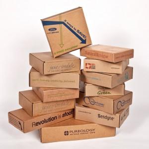Custom Boxes 03