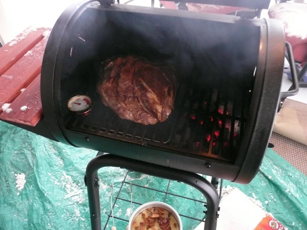 Char Griller Patio Pro Outdoor Goods
