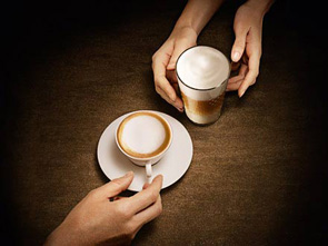 _html_2012_Coffee&Milk_440x330