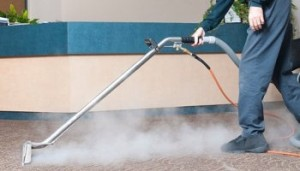 Carpet Cleaning 22