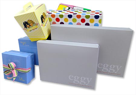 Custom Boxes 01