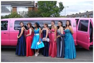 limousine 26