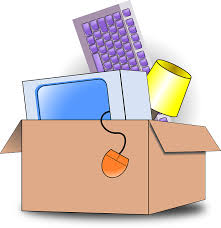 choosing a moving service provider 2