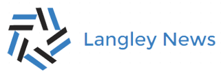 Langley News