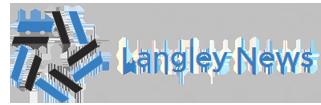 Langley News